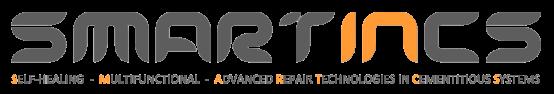 logo Smartincs