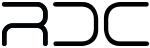Logotype RDC website