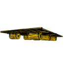 3D position